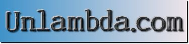 Unlambda.com
